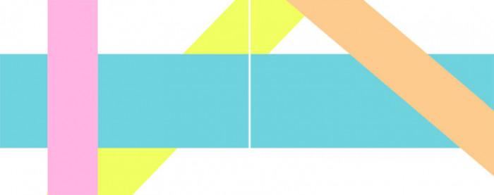 http://symbol-bildhauerei.de/files/gimgs/th-24_cfp-02-2019.jpg