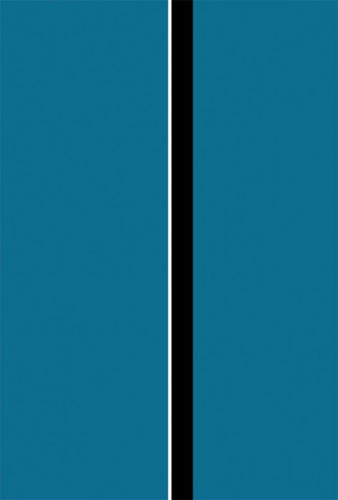 http://symbol-bildhauerei.de/files/gimgs/th-24_nerogrey.jpg