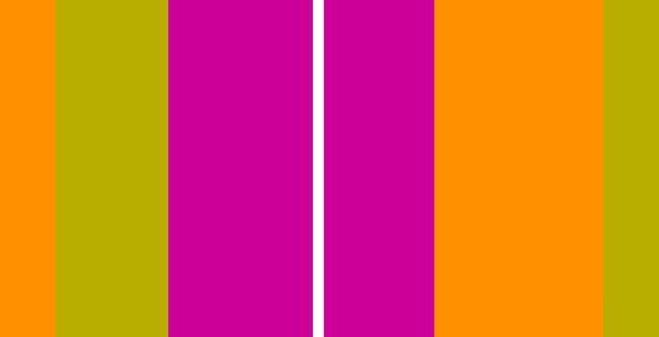 http://symbol-bildhauerei.de/files/gimgs/th-24_pinkorange.jpg