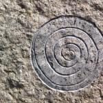 http://symbol-bildhauerei.de/files/gimgs/th-14_basalt.jpg