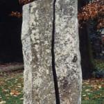 http://symbol-bildhauerei.de/files/gimgs/th-14_basalt6.jpg