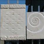 http://symbol-bildhauerei.de/files/gimgs/th-14_morgen_v2.jpg