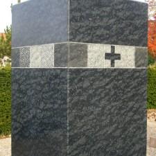 http://symbol-bildhauerei.de/files/gimgs/th-18_hofmann3.jpg