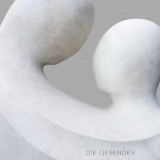 http://symbol-bildhauerei.de/files/gimgs/th-18_liebende.jpg