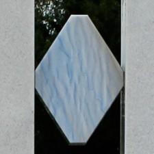 http://symbol-bildhauerei.de/files/gimgs/th-18_linsenkl.jpg