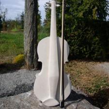 http://symbol-bildhauerei.de/files/gimgs/th-18_musik.jpg