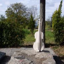 http://symbol-bildhauerei.de/files/gimgs/th-18_musik2.jpg