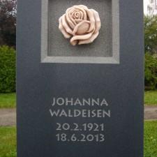 http://symbol-bildhauerei.de/files/gimgs/th-18_waldeise.jpg