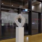 http://symbol-bildhauerei.de/files/gimgs/th-25_IMG_0054.jpg