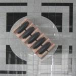 http://symbol-bildhauerei.de/files/gimgs/th-25_IMG_2903.jpg