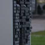 http://symbol-bildhauerei.de/files/gimgs/th-25_IMG_7890.jpg